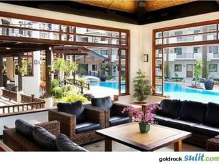 Best Manila Vacation Rentals, amenities, malls,...