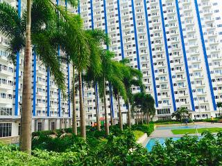SM Light Residences at Edsa Boni, Mandaluyong
