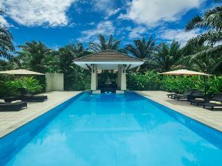 Villa Galanga Exclusive Pool Villa, Krabi