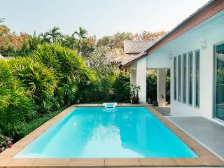 Thai Lee Luxury Pool Villa, Krabi, Ao Nang