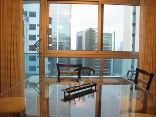 Apartment in Balboa Avenue, Panama city, Panama