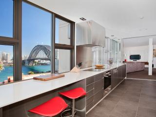 THE KIRRIBILLI - Contemporary Hotels, Kirribilli