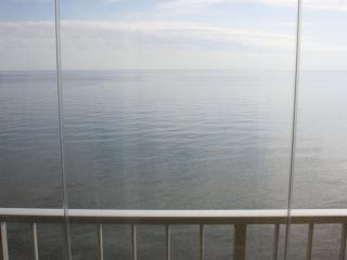 Directo al mar
