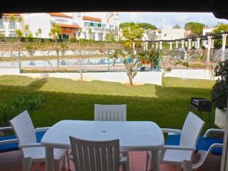 Merengue Ruby Apartment, Vilamoura, Algarve