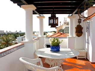 Merengue Lime Apartment, Vilamoura, Algarve