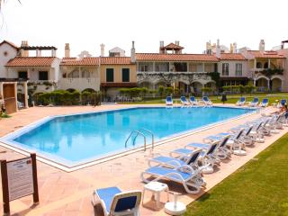 Merengue Green Apartment, Vilamoura, Algarve