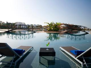 Monte Santo Five Star Resort 3 bedroom Suite, Carvoeiro