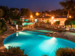 Mantra Gold Apartment, Lagoa, Algarve, Carvoeiro