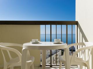 Kolbast Apartment, Armação de Pêra, Algarve