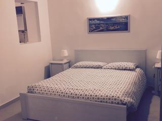 Appartamento Aurora 1, Bari
