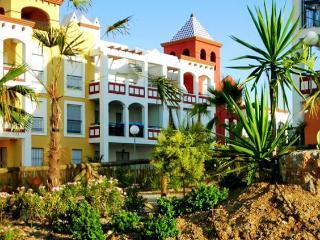 Modern flat in charming beach town, Sanlúcar de Barrameda