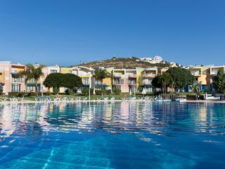 Barkley Apartment, Albufeira, Algarve