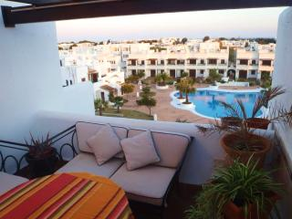 Attractive Duplex Apartment, Cala d'Or