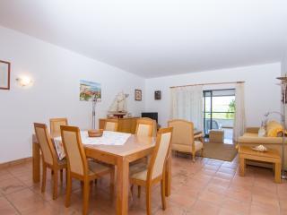 Valeta Apartment, Lagos, Algarve