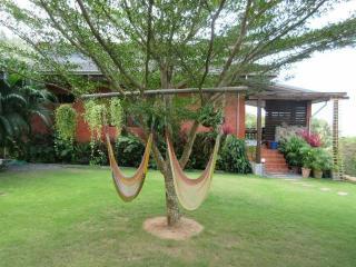 The unique Villa in Haad Salad – Koh Phangan, Surat Thani