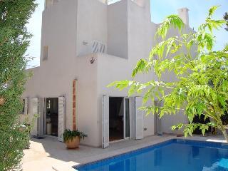 Villa Oscalina