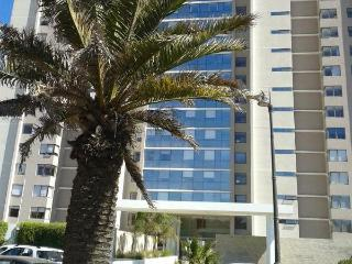 Espectacular Departamento barrio alto Reñaca - Viña del Mar