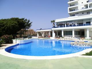 Paraiso del sur Luxury Apartment Ocean View