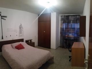 Alquilo habitaciones 3 por dias en Salamanca