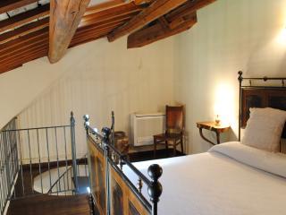 Apt Monocale Apollo - Il Pignocco Country House, Pesaro
