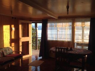 Cabañas Vista al Mar Los Molinos II, Valdivia