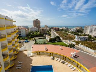 Kainita Yellow Apartament, Portimão, Algarve, Portimao