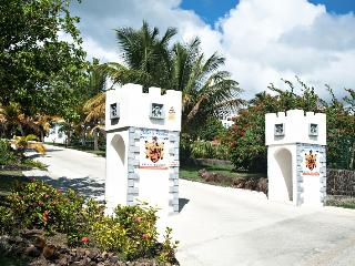 Castles In Paradise Villa Resort - 2 Bedroom Villa