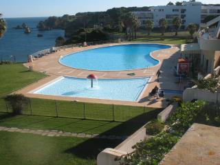 Gigue Purple Apartment, Lagos, Algarve