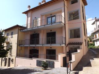 Casa Vacanze Trevignano Romano