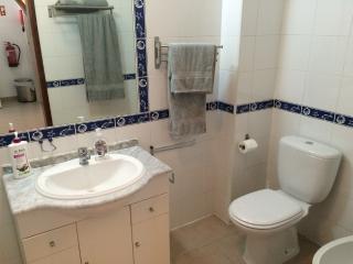 Inspiration Apartment, Portimão, Algarve, Portimao