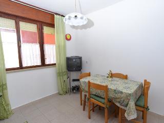 Apartment 1615