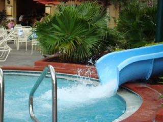 Bonnet Creek 3 Bdrm Deluxe 30% Off Early Bookings