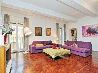 Residenza Vecchiarelli