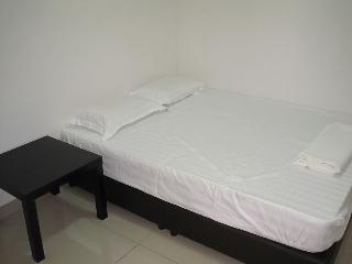 The SkyNestz @ KoiPrima (Small room), Puchong
