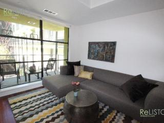 ULTRA-MODERN AND HOMEY 1 BEDROOM FURNISHED APARTMENT IN SAN FRANCISCO, San Francisco