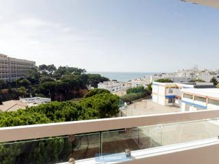 Perfect Sea View Apart only 5min walking to Beach