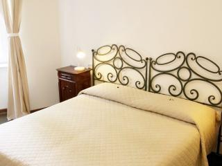 Home Sweet Home Charme, Bergamo