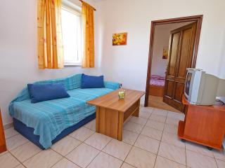 Apartment 233, Fazana