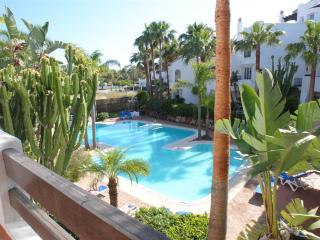 Marbella. Puerto Banus . Luxery Appartment to rent