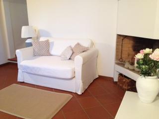 Antica Limonaia di Lappeggi, 20 minuti da Firenze, Florencia