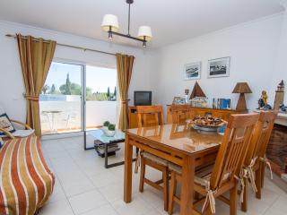 Bale Apartment, Lagoa, Algarve, Carvoeiro