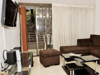 Spacious three bedroom apartment located in Belén, Medellin