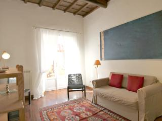 Monti, cozy with great price in center Rome