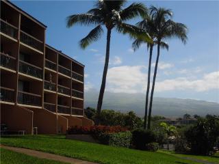 Maui Vista #3101, Kihei