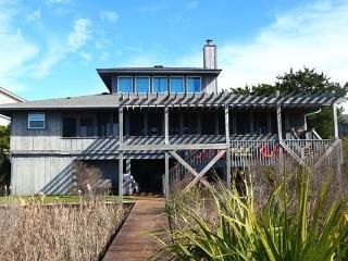 3616 Yacht Club Rd - 'Dolphin Watch', Isola Edisto