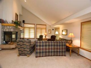 #770 Fairway Circle, Mammoth Lakes