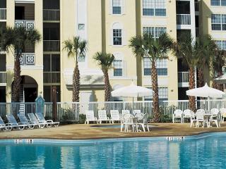 2 BDRM @ Grande Villas Resort