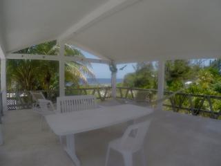 Casa Sak-Nah Suite Manglar 5