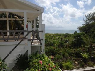 Casa Sak-Nah Suite Alberca 4, Puerto Morelos