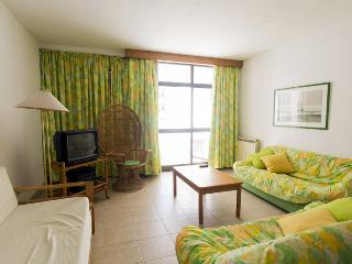 Duran Apartment, Olhos de Agua, Albufeira
